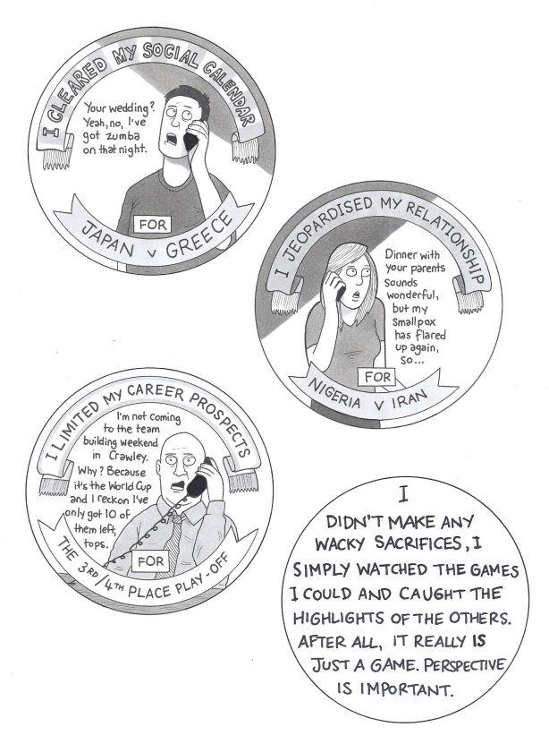 badges0001
