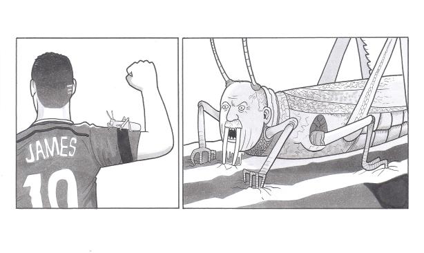 Locust0001