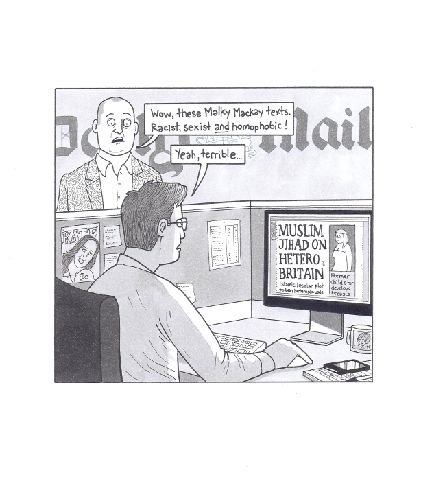 daily mail0001