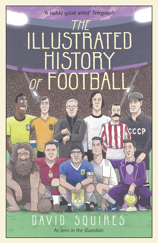 illustrated-history-of-football-front