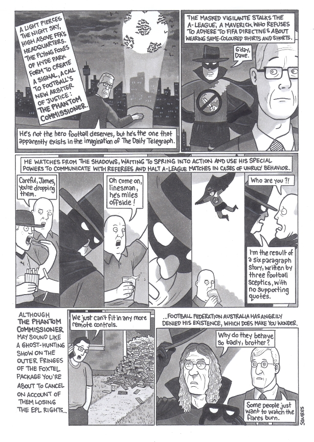 the-phantom-commissioner